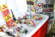 Freetail 4th of July H